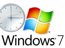 Jak ustawić ograniczenia czasowe w Windows 7 i Vista