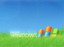 Jak zalegalizować Windows za pomocą notatnika