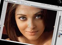 Jak postarzeć osobę na zdjęciu w Adobe Photoshop