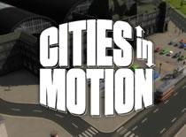 Jak dodawać mapy do gry Cities in Motion