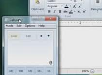 Jak wyłączyć minimalizowanie się okien funkcją Aero Shake w Windows 7
