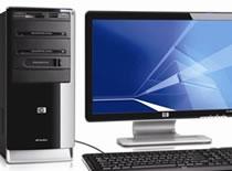 Jak sprawdzić zawartość komputera