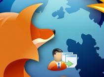 Jak zrobić kopię profilu Firefoxa i jak go przywrócić