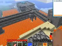 Jak postawić serwer Craftbukkit do Minecraft #2 - Hamachi i pluginy