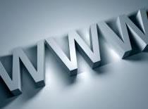 Jak zbudować stronę www #1 - podstawy
