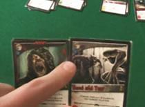 Jak zdobyć władzę w świecie Nightfall - wampiry, ghule i wilkołaki