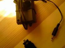 Jak przerobić ładowarkę na baterie do auta na ładowarkę na zasilacz