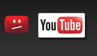 Jak usunąć problem z prawami autorskimi na YouTube (dźwięk)