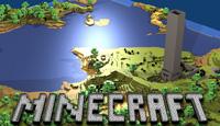 Jak znaleźć drogę do domu w Minecraft (3 sposoby)