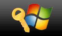 Jak odzyskać klucz produktu do Windowsa - kilka sposobów
