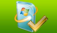 Jak zwiększyć wydajność systemu Windows 7
