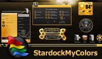 Jak zmienić swój pulpit - StardockMyColors