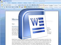 Jak automatyczne tworzyć spis treści w Microsoft Word