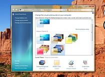 Jak zmienić ikony bibliotek w Windows 7
