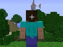 Jak zmienić wygląd naszej postaci w Minecraft