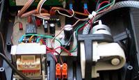 Jak działa wytrawiarka mikroprocesorowa