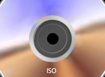Jak otworzyć plik *.iso bez wypalania go na płycie