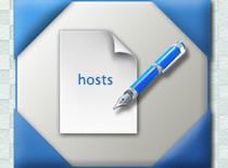 Jak dodać skót do edycji pliku hosts na pulpit - trzy sposoby
