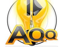 Ja powiązać ze sobą dwa numery tej samej osoby w AQQ