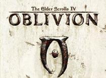 Jak pomnożyć przedmioty w grze Oblivion