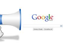 Jak w Google poruszać się głosem