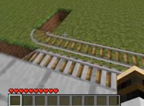 Jak zbudować stację kolejek #2 - Budowa systemu boostującego