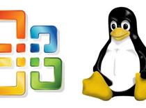 Jak zainstalować Office 2007 na Linux Ubuntu