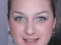 Jak zrobić kolorowy makijaż dla nastolatki