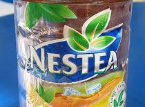 Jak zrobić herbatę na zimno a la Nestea