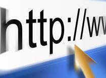 Jak zrobić żart z przekierowywaniem stron www