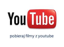Jak pobierać filmy z YouTube dopisując jedno słowo