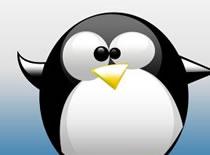 Jak zainstalować LAMP w systemie Linux