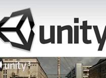 Jak tworzyć gry w Unity 3D #006 - karabin maszynowy