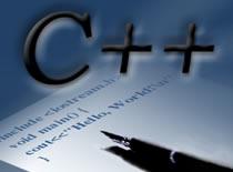 Jak włączyć mysz konsoli C++