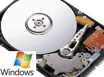 Jak wyłączyć i włączyć sprawdzanie dysku przy starcie Windowsa