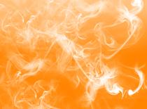 Jak zrobić pochłaniacz dymu lutowniczego