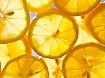 Jak zrobić babeczki cytrynowe