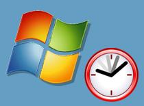 Jak zmodyfikować system - szybszy start programów z systemem