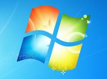 Jak dodać nazwę katalogu w TitleBaru w eksploratorze Windows7/Vista