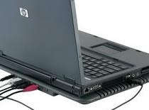 Jak zrobić podkładkę chłodzącą pod laptopa