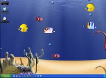 Jak zrobić animowaną tapetę w Windows - program Gifat