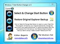 Jak zrobić rebuild ikon w Windows Vista/7