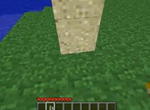 Jak grać w Minecraft - budowa pod wodą, żywopłot, źródło wody i inne