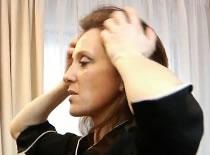 Jak zrobić szybką fryzurę wieczorową