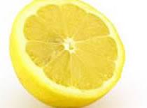 Jak zrobić cytrusowy zapach w twoim pokoju