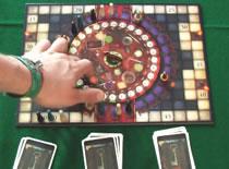 Jak zostać najlepszym rycerzem przy Okrągłym Stole w grze Artus