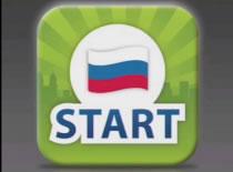 Rosyjski Start - Recenzja