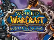 Jak ściągnąć pełną wersję World of Warcraft