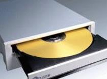 Jak naprawić autoodwarzanie płyt w Windows XP