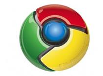 Jak przyspieszyć przeglądarkę Google Chrome